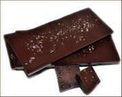 Chocolate, Bar by High Peak 100mg at Curaleaf Maine