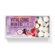 Dixie Vitalizing Tablets 100mg at Curaleaf Reisterstown