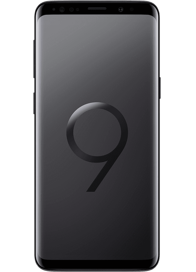 Samsung Galaxy S9 - Samsung | Available - Portland, OR