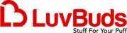 LuvBuds Pulsar Rok at Curaleaf Takoma