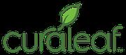 Curaleaf Hemp CBD Renew Sensitive Face Cream at Curaleaf Queens - Pick-up Only