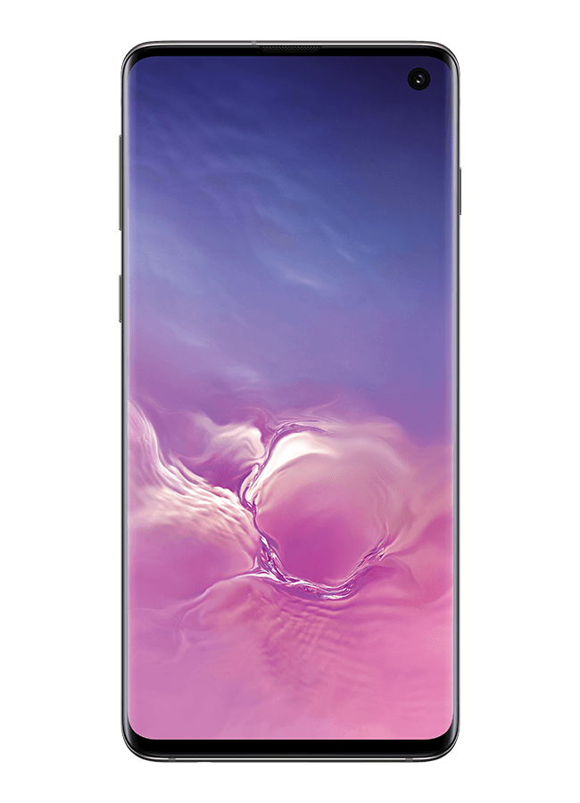 Samsung Galaxy S10 - Samsung | In Stock - Blue Springs, MO