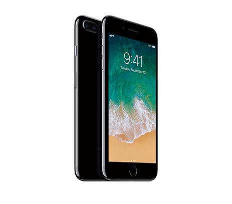 Apple iPhone 7 Plus - Apple | Low Stock, Contact Us - Henderson, NV