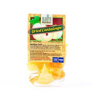 Dried Fruit - Cantaloupe - 100mg at Curaleaf AZ Youngtown
