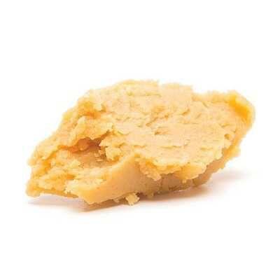 Cake Batter .5g - Golden Goat - In House