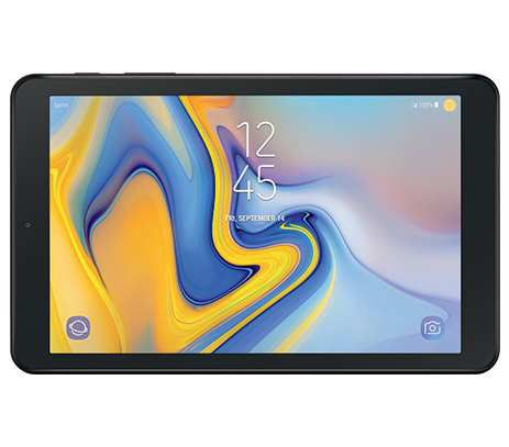 Samsung Galaxy Tab A 8.0 - Samsung | Low Stock, Contact Us - Rialto, CA