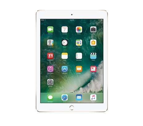 Apple iPad Air 2 - Apple