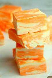 Fudge, Orange Cream at Curaleaf Maine