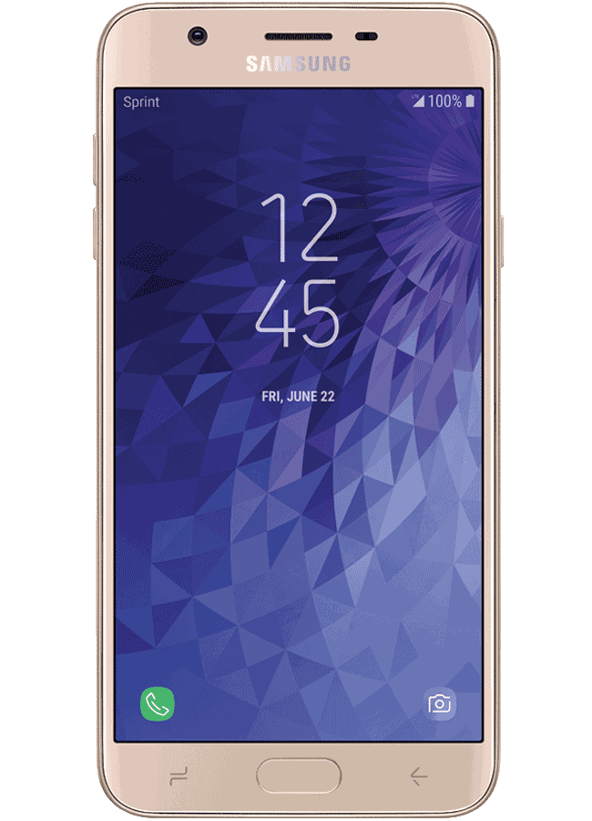 Samsung Galaxy J7 Refine - Samsung | Out of Stock - Lawton, OK