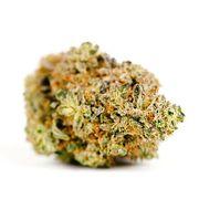 Flower 3.5g -  Chewbacca at Curaleaf AZ Bell