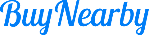 BuyNearby Logo