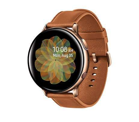 Samsung Galaxy Watch Active2 44mm - Samsung