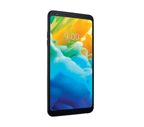 LG Stylo 4 - LG | Available - Richmond, MI