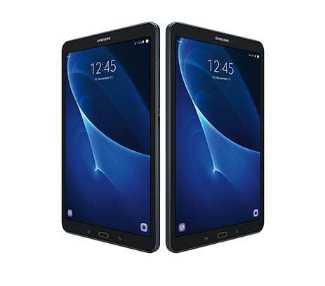 Samsung Galaxy Tab A - Samsung | Out of Stock - West Des Moines, IA