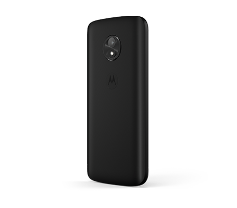 Moto E5 Play - Motorola | Available - Wilson, NC