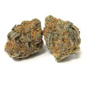 Purple Apricot   3.5g at Curaleaf AZ Youngtown