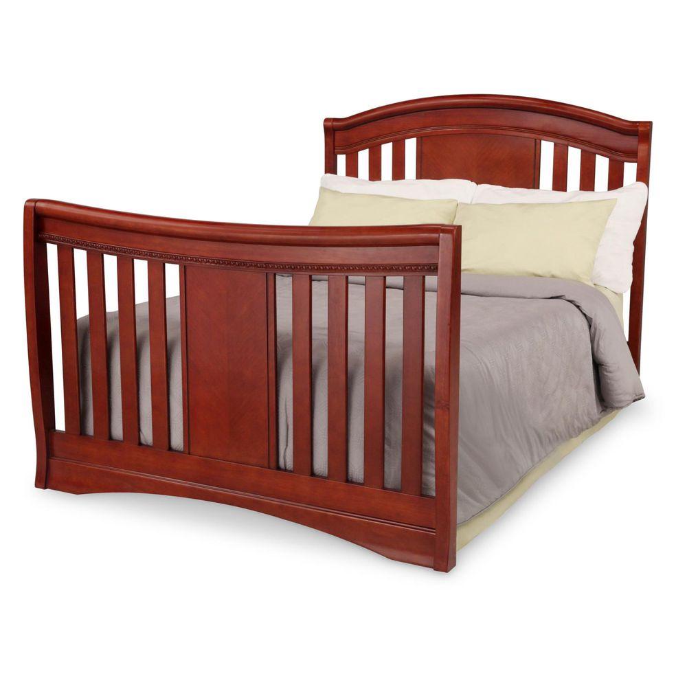 peyton in delta s childrens prod cribs p cabernet convertible crib wid spin hei qlt children