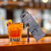 Cocktails Pen 300mg | Old Fashioned at Curaleaf AZ Gilbert