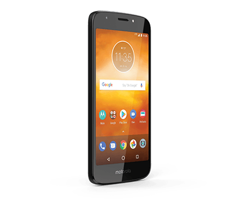 Moto E5 Play - Motorola | Available - Asheboro, NC