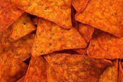 Chips, Spicy Sweet Chili 100mg at Curaleaf Maine
