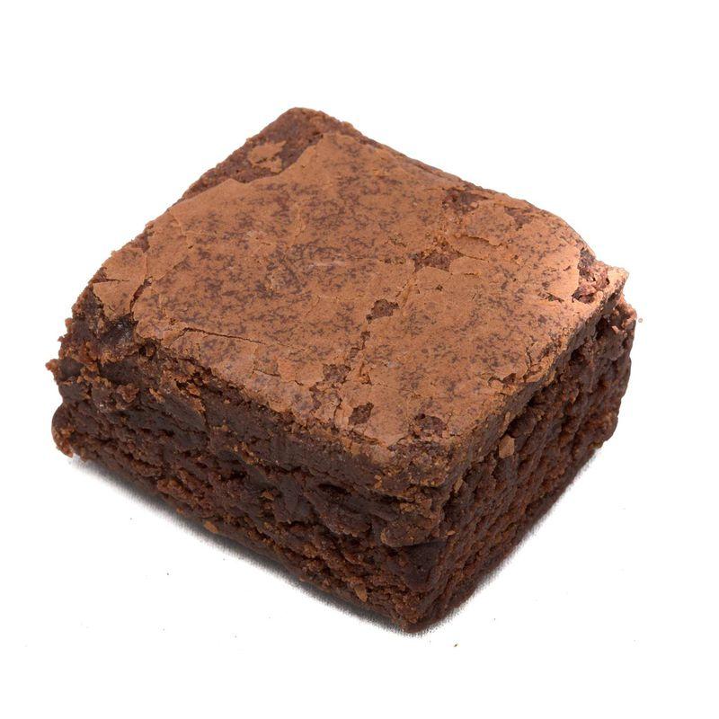 Daily Dose Fudge Brownie   25mg - AUNT ELLIE'S