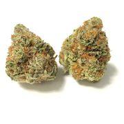Gorilla GrapeVine   3.5g   Top Shelf at Curaleaf AZ Midtown