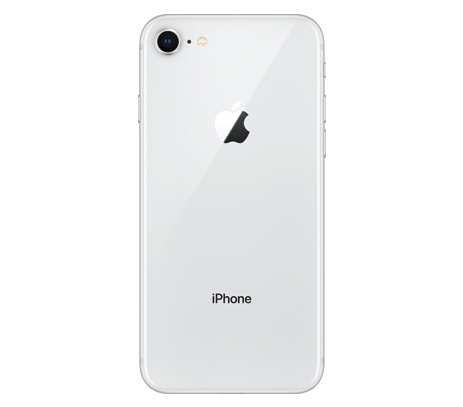 Apple iPhone 8  Pre-owned - Apple | In Stock - Henderson, NV