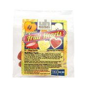Organic Fruit Hearts 250mg at Curaleaf AZ Central