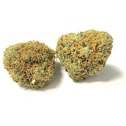 Big Black Cherry | 1g | Mid Tier at Curaleaf AZ Youngtown