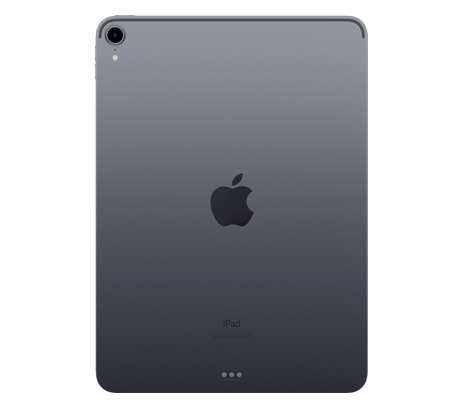 11-inch Apple iPad Pro - Apple | Low Stock, Contact Us - Davenport, IA