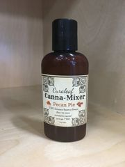Canna-Mixer Pecan Pie 250mg at Curaleaf Maine