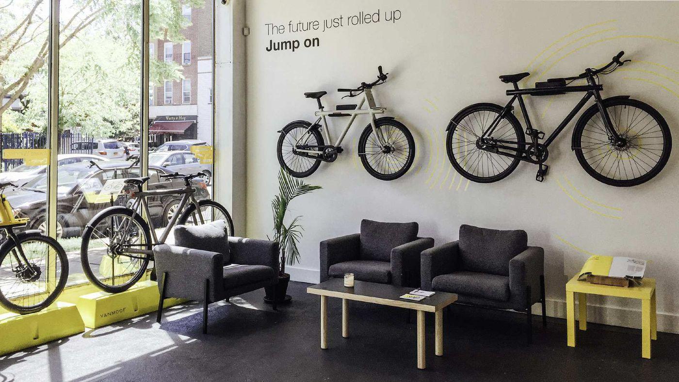Bike Doctor Repairs & Tune Ups