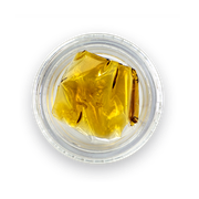 WookiesOG | 1g | Shatter at Curaleaf AZ Central