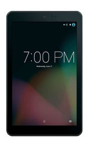 "Slate 8""; Tabletat Sprint 8510 E 96th St"