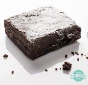 Fudge Brownie - 100mg at Curaleaf AZ Youngtown