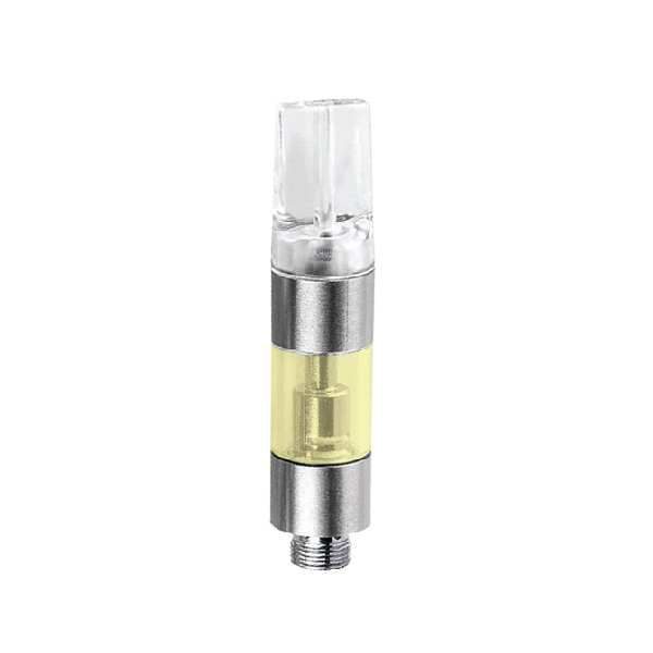Vape Cartridge Sat. 500mg 80% - None