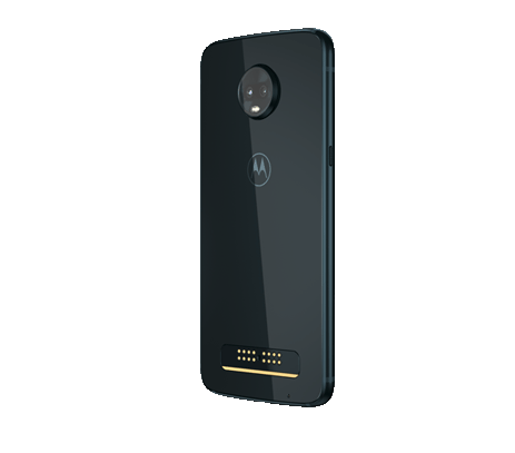 Moto Z3 play - Motorola | Available - Grandville, MI