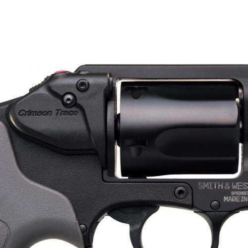 Smith & Wesson M&P Bodyguard  38 Special 5rd 1 9