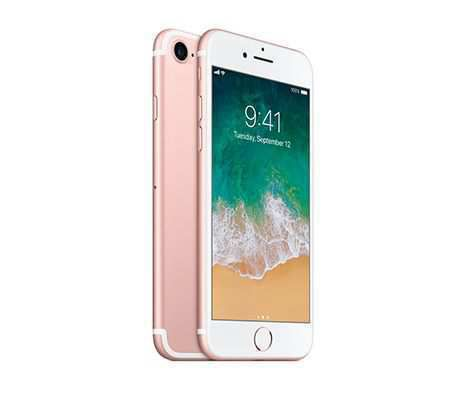 Apple iPhone 7 - Apple | In Stock - Santa Fe Springs, CA