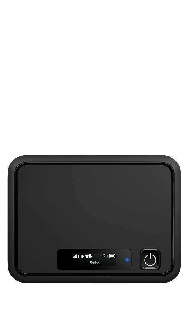 R850 Mobile Hotspot - Franklin | Low Stock, Contact Us - Durham, NC
