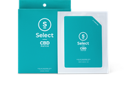 Hemp CBD- Patch 60mg at Curaleaf Maine