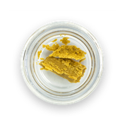 Mendo Breath | 1g | Crumble at Curaleaf AZ Bell