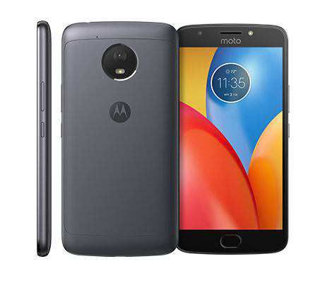 moto e4 plus - Motorola - MOT1776GRY | In Stock - Santa Fe Springs, CA