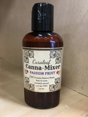 Canna-Mixer Passion Fruit 250mg at Curaleaf Maine