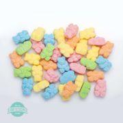 Sweet Bear Gummies - 150mg at Curaleaf AZ Bell