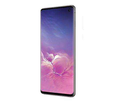 Samsung Galaxy S10 - Samsung | In Stock - Tucson, AZ
