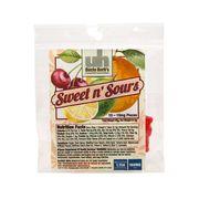 Sweet 'n Sours | 100mg at Curaleaf AZ Bell