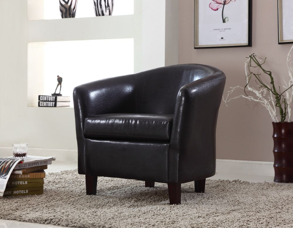 Sears Bintopia Carson Tub Chair Salina Ks At Kmart 400 South