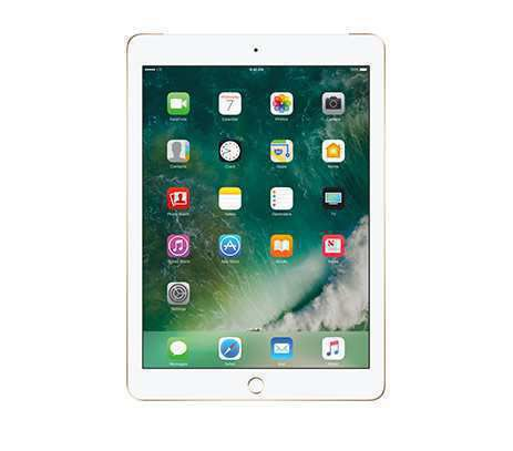 Apple iPad - Apple | In Stock - Braintree, MA