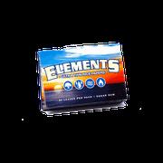 Elements - King Size Paper Roll - 4ft at Curaleaf AZ Midtown
